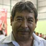 Muere Rubén Núñez, exlíder de la sección 22 de la CNTE