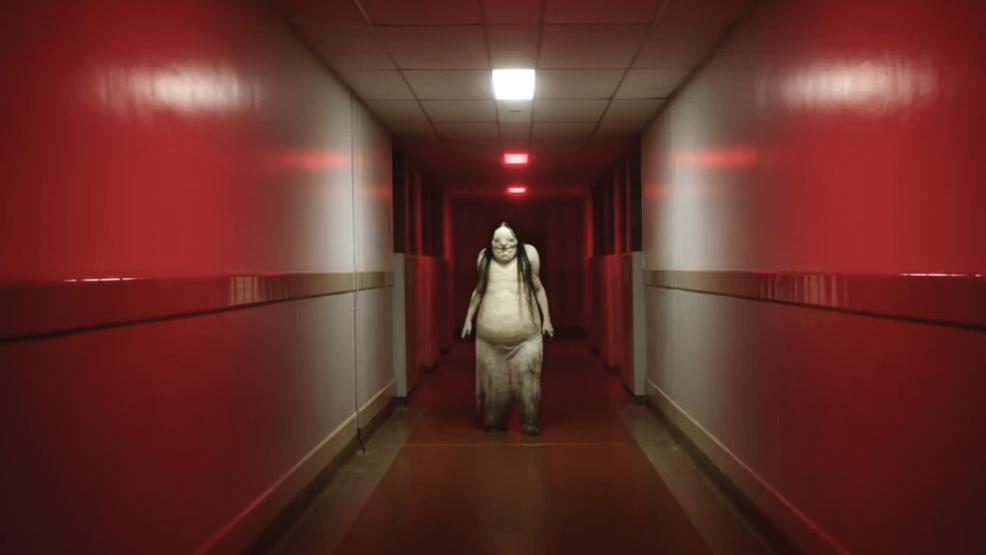 El tráiler de 'Scary Stories To Tell in the Dark' producida por Guillermo del Toro - Foto de Indie Wire