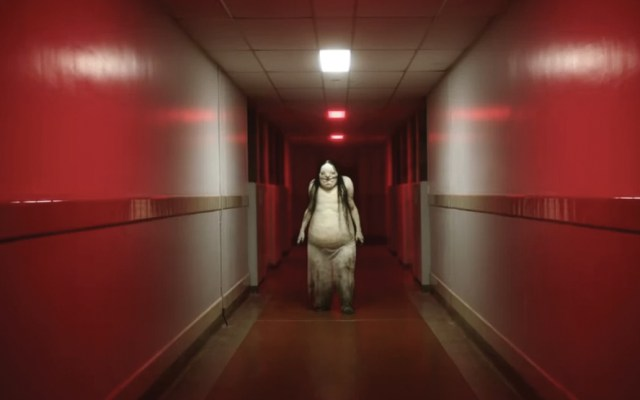El tráiler de 'Scary Stories To Tell in the Dark' producida por Guillermo del Toro - Foto de Indie Wire