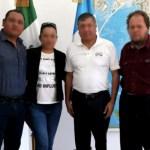 Encuentran en Guatemala a sujeto desaparecido en Morelos - Foto de Fiscalía General del Estado de Morelos