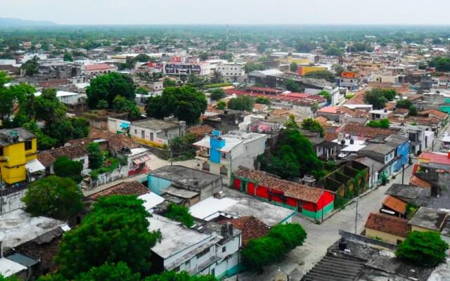 Sin daños tras sismo de 5.0 en Chiapas - Foto de Archivo