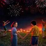 #Video Stranger Things 3 sufrirá una invasión de ratas - Foto de Netflix