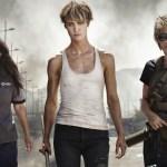 Sexta entrega de Terminator se llamará 'Dark Fate' - Foto de IMBD