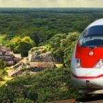 Tren Maya podría costar hasta 10 veces más de lo presupuestado: IMCO