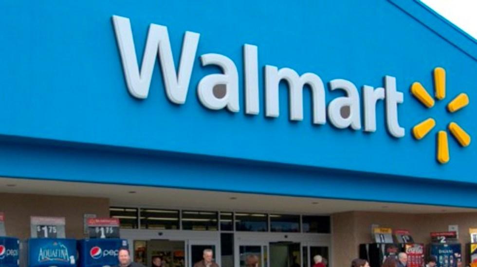 La CROC contradice a Walmart y afirma que la huelga sigue latente - Foto de Internet