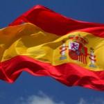 España reacciona a la petición de disculpas de AMLO - Imagen de M W en Pixabay