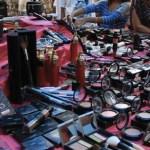 Piratería deja pérdidas de hasta 43 mil millones de pesos anuales - piratería en méxico