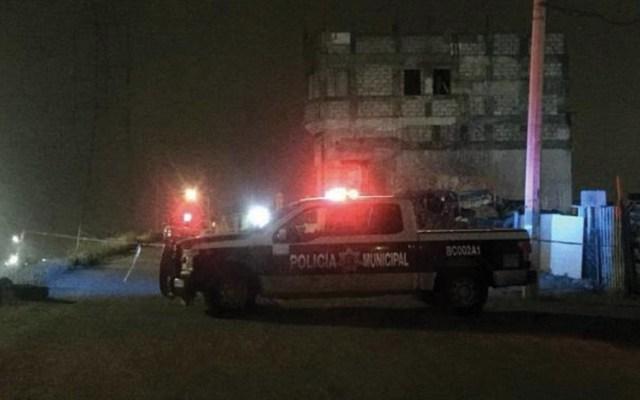 Localizan 14 cuerpos en Tijuana en menos de 24 horas - Foto de Frontera Info