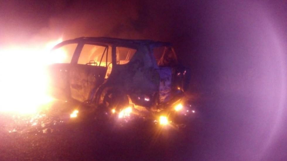 Sube a 14 cifra de muertos por ataque en Minatitlán - cifra de muertos ataque minatitlán