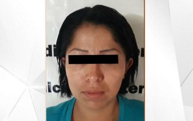 Cae presunta responsable de ataque contra jóvenes en Chilpancingo - Belén N Chilpancingo