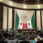 Rectifican: en San Lázaro no se prohibirá uso de hornos y cafeteras - Cámara de Diputados