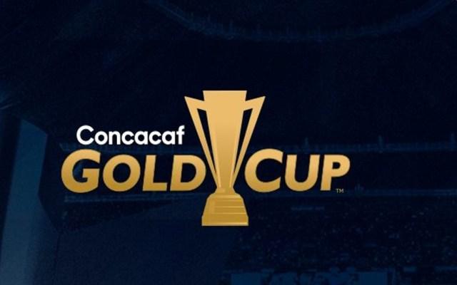 México enfrentará a Canadá, Cuba y Martinica en Copa Oro