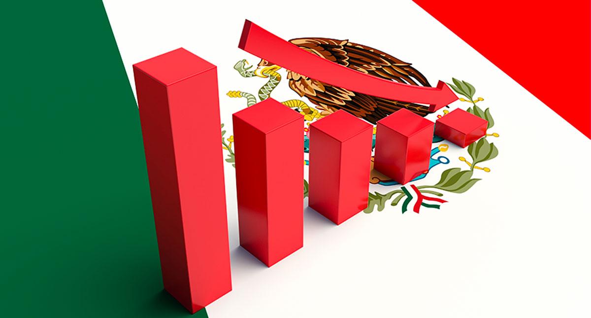 Panamá y República Dominicana liderarán crecimiento en América Latina este 2019 — Cepal