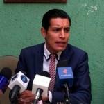 Hallan cadáver de alcalde secuestrado en Michoacán