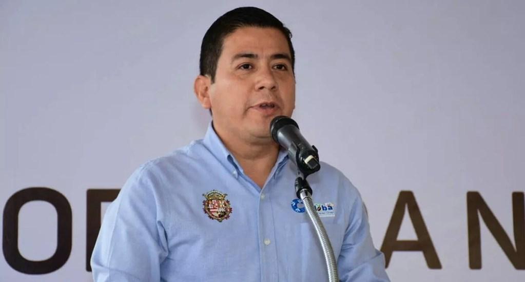 Sujetos disfrazados de superhéroes secuestran a funcionario en Veracruz. Noticias en tiempo real