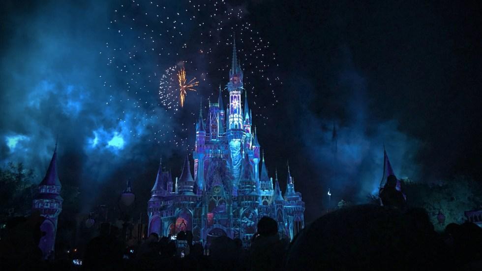 Disney lanzará su plataforma de streaming en noviembre - Foto de Jayme McColgan para Unsplash