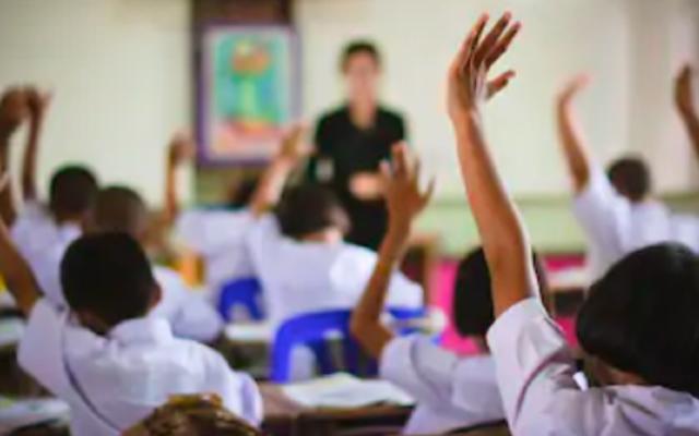 Nueva Reforma Educativa no convence a la iniciativa privada
