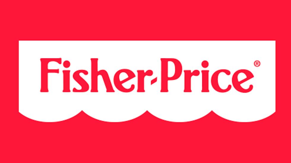 Retiran casi 5 millones de sillas Fisher-Price por casos de muerte de niños - Foto de Facebook