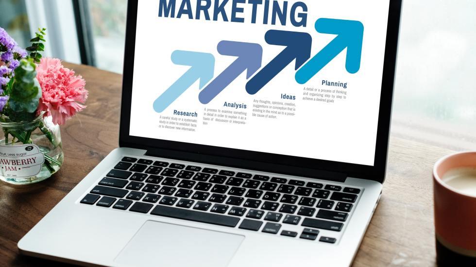 Del boca a boca al marketing digital