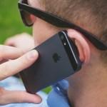 Prefijos telefónicos 01, 044 y 045 se eliminarán el tres de agosto - eliminarán prefijos de marcación teléfonos