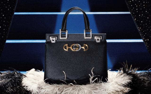 Grupo propietario de Gucci pagará una multa récord por evasión fiscal - Gucci