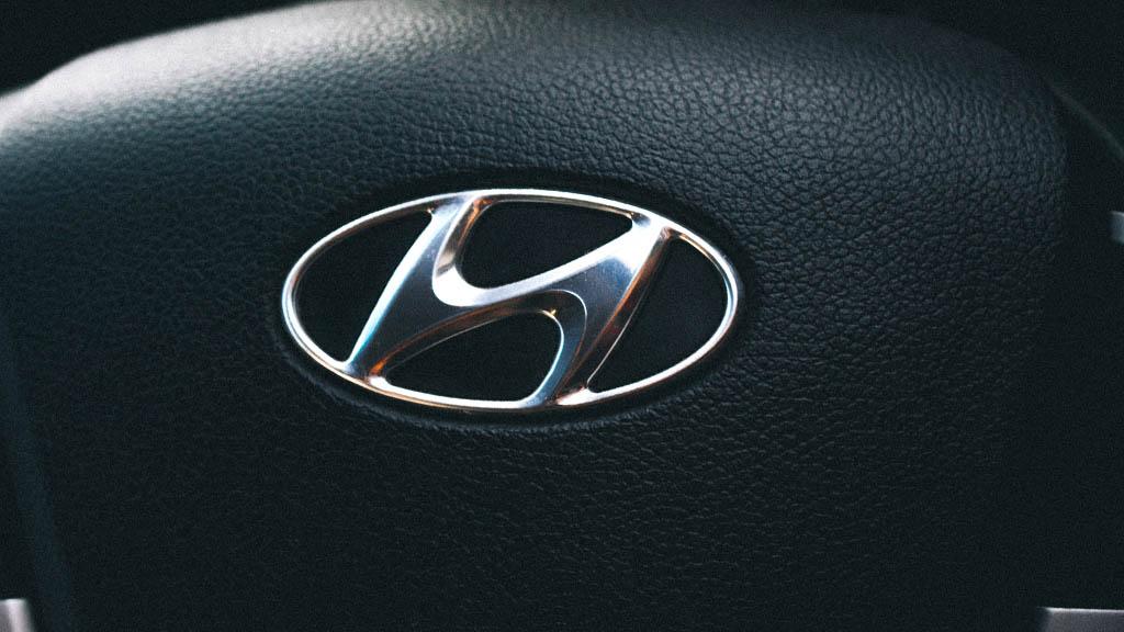 Inician investigaciones por riesgo de incendio en autos Kia y Hyundai