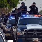 Tapachula es el municipio más inseguro de México