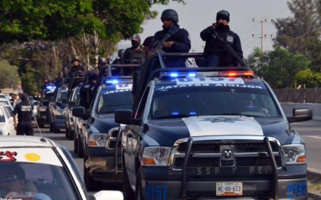 Tapachula es el municipio más inseguro de México - Foto de Notimex