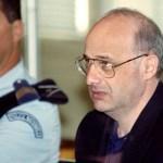 Liberan a falso médico francés que asesinó a su familia - falso médico francés OMS