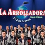 La Arrolladora apoya prohibir reggaetón en escuelas - la arrolladora banda limón