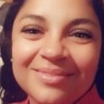 Detienen a presuntos asesinos de la mamá de Bruno