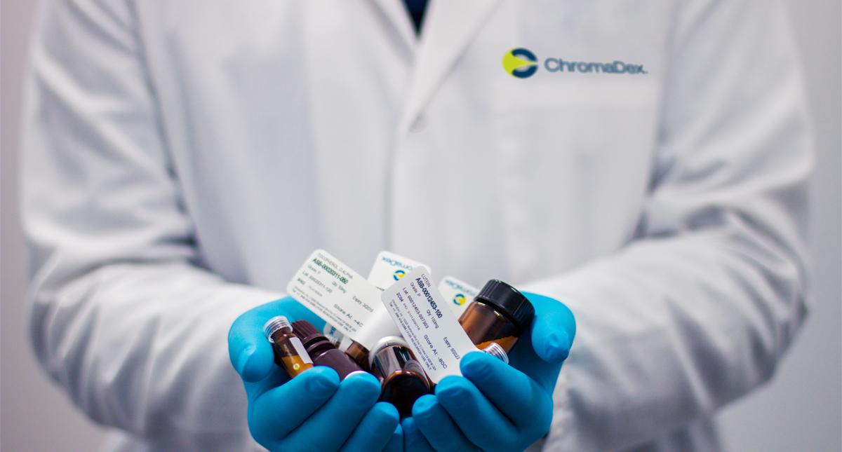 Evaden médicos más de 3 mmdp en impuestos al año