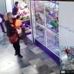 Primo de la bebé Nancy Tirzo reconoció a la mujer detenida en Neza