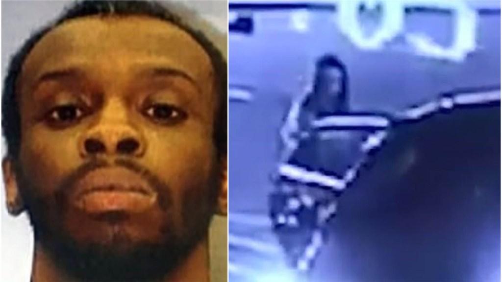 Asesino de estudiante que confundió su auto con un Uber tiene antecedentes. Noticias en tiempo real