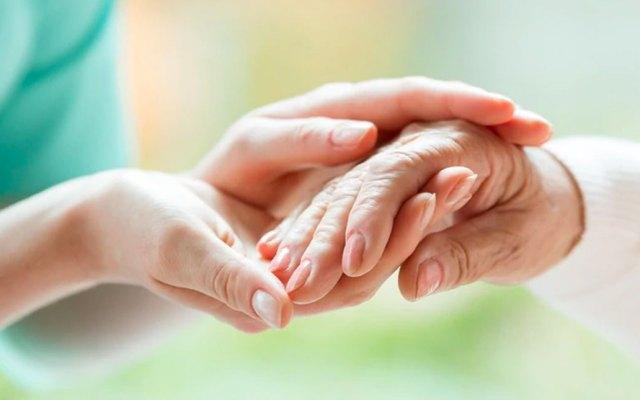 Día Mundial del Parkinson - Foto de Infobae