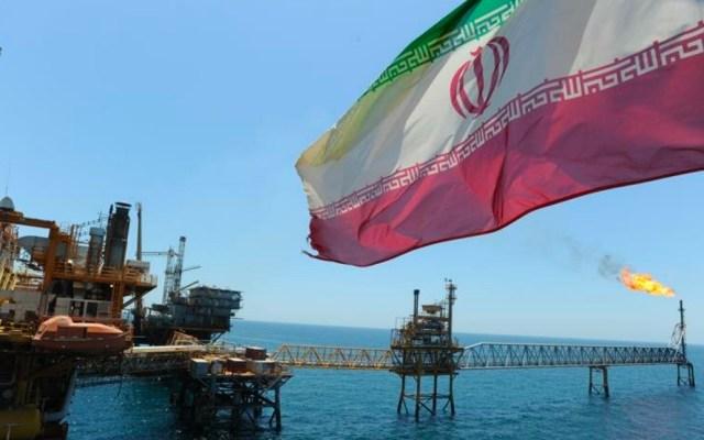 Ilegales las sanciones de EE.UU. tras fin de exenciones: Irán - Foto de Twitter