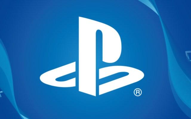 Primeros detalles del PlayStation 5 - playstation nueva consola