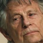 Roman Polanski demanda a la Academia de Hollywood - Polanski demanda a la academia