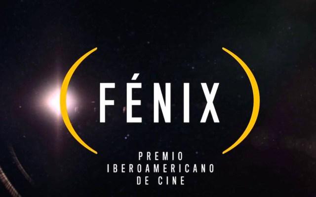 Se cancelan los Premios Fénix por falta de apoyo del Gobierno: Cinema23 - Foto de Internet