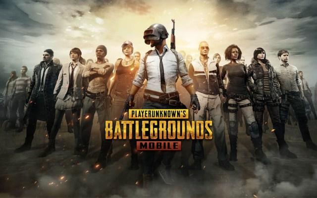 Joven se suicida por no poder jugar un videojuego en India - Foto de PUBG Mobile