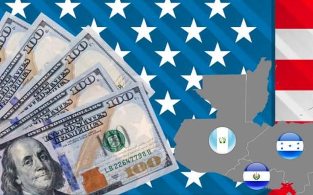 Recorte de ayuda de EE.UU. para Centroamérica asciende a 450 mdd - Imagen de Estrategia & Negocios