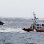 Al menos 24 migrantes venezolanos desaparecidos tras naufragar embarcación - naufragio