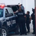 Riña en penal de Cozumel deja seis heridos - riña penal de cozumel