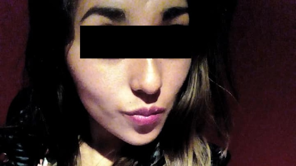 Asesinan a mujer durante asalto en transporte público de Coacalco. Noticias en tiempo real