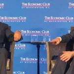 Principal sindicato de EE.UU. se opone a T-MEC por reformas laborales mexicanas - sindicato T-MEC