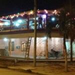 Procesan en Cuba a red de lavado de dinero defraudado a Medicare en EE.UU. - El ciudadano cubano-estadounidense financió la construcción completa de esta casa en Zaza del Medio y su paladar, ubicado en el segundo nivel. Foto de TripAdvisor