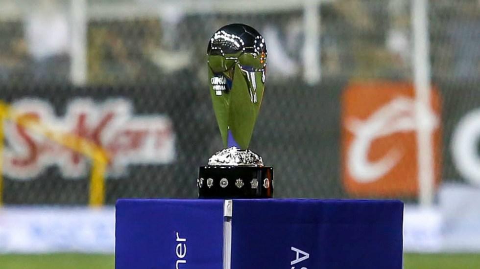 Así se jugarán las semifinales del Clausura 2019 en el Ascenso MX - Foto de Mexsport