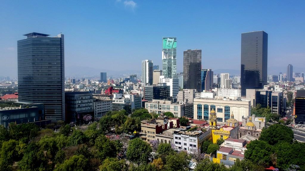 Venta de viviendas en la CDMX cayó 30 por ciento en primer trimestre - Ciudad de México