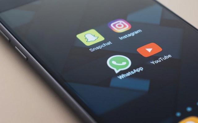 Actualización de WhatsApp evitará realizar capturas de pantalla - Foto de Christian Wiediger @christianw