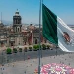 Cierran calles del Centro Histórico por Semana Santa - Foto de Notimex